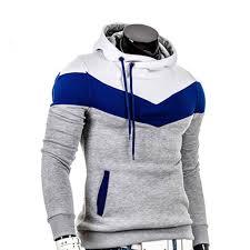 hoodie designer best 25 designer hoodies ideas on buy hoodies