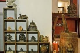handicrafts for home decoration 26 beautiful handicrafts interior decoration 100 furniture off