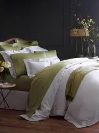discover your sleep style percale vs sateen