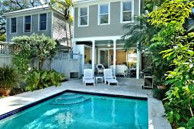 wicker guest house key west rent island oasis nightly rental key west vacation rental