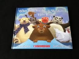 children u0027s book aloud