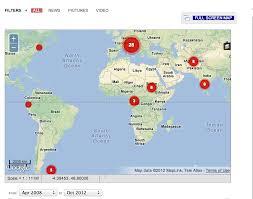 Actual Map Of The World by Zoom Level Limits On Main Map Issue 929 Ushahidi Ushahidi Web