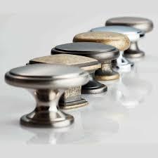 where to buy kitchen cabinet door knobs kitchen and cabinet door knobs at simply door handles