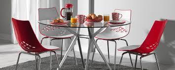 kitchen furniture shopping furniture buy park furnishers