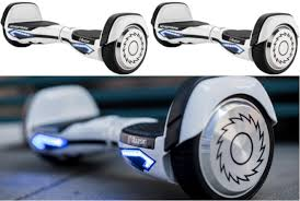 hoverboards black friday sales 273 reg 459 razor hovertrax 2 0 hoverboard free