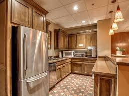the classen luxury apartments rentals oklahoma city ok trulia