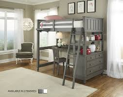 Loft Bunk Beds Heavy Duty Bunk Beds Wayfair