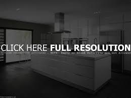 inspiring efficient kitchen design concept orangearts modern ideas