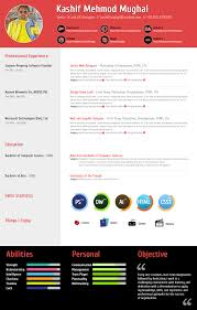 Resume Server Job Description by Team Lead Job Description For Resume Free Resume Example And