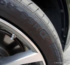 Do Car Tires Have Tubes What Is A Pinch Flat How Do I Avoid One