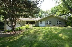 local real estate homes for sale u2014 nashotah wi u2014 coldwell banker