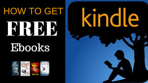 how to get free kindle books on worth reading