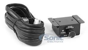 audiopipe apk 3500 audiopipe apk 3500 apk3500 3500w apk series monoblock class d