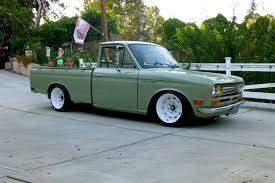 nissan hardbody lowered vehicle 1980 datsun 720 nissan 720 trucks pinterest nissan