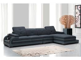 Sofa Living Room Modern Contemporary Luxury Furniture Living Room Bedroom La Furniture