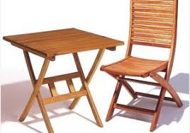 Folding Bistro Table And 2 Chairs Wooden Bistro Set With Folding Chairs Luxury Buy Painted Wooden