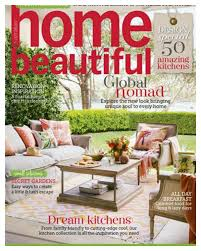mothers day magazine subscription diy decorator