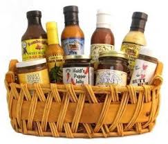 florida gift baskets gourmet florida gift basket tupelo honey datil pepper relish