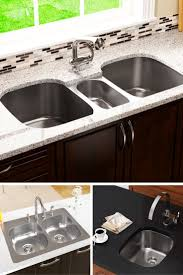 Mr Direct Sinks And Faucets 980 Best Kitchen Goodness Images On Pinterest Kitchen Farmhouse