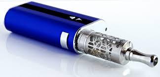 prix cigarette electronique bureau de tabac la cigarette électronique mode d emploi comment arrêter de fumer