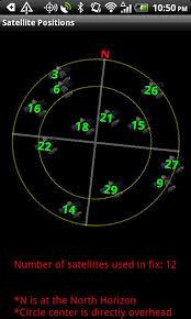 gps navigation apk polaris gps navigation 8 60 apk android cats