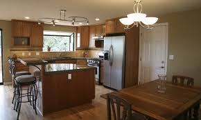 Kitchen Cabinets York Pa Replacement Windows Bathroom Remodeling Your Remodeling Guys