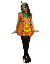pumpkin costume pumpkin pie costume orange standard costumes ebay