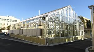 Harmony Greenhouse Architecture Large Home Greenhouse U003ddesigns With Transparent Glass