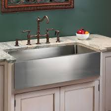 bathroom low profile vessel sink sinks at lowes sinks at lowes