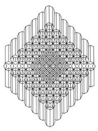 op art coloring pages pin by sandra debby gracia de lima on colouring pages pinterest