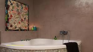 enduit carrelage cuisine enduit sur carrelage salle de bain castorama pour carrelage salle de