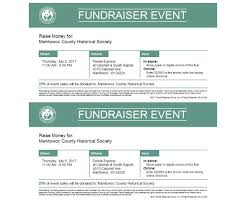 programs and events u2014 manitowoc county historical society