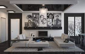 home interior photography s best photography studio interiors cool office interiors
