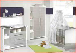 chambre bebe complete evolutive chambre bebe complete avec lit evolutif chambre bébé pl te