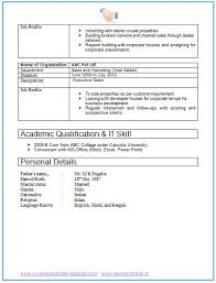 Two Years Experience Resume Best 25 Career Objective In Cv Ideas On Pinterest Resume Ideas