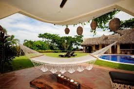 international home interiors international homes 2016 hgtv