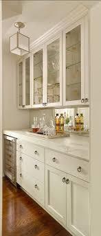 mirror backsplash kitchen best 25 mirror backsplash ideas on mirror splashback