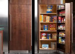 freestanding pantry cabinet for kitchen ellajanegoeppinger com
