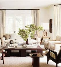 popular of pottery barn living room with ideas about pottery barn