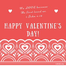 Happy Valentines Day Memes - your daily inspirational meme happy valentine s day socials
