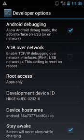 debugging android cool android development stuff part 2 remote debugging