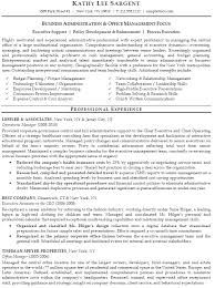 Realtor Resume Example by Real Estate Administrative Assistant Cover Letter