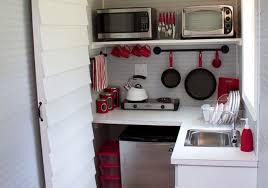 decoration des petites cuisines amenagement d une cuisine kirafes