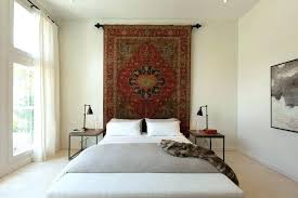wall hangings for bedrooms wall hangings for bedroom wall tapestry ideas wall hangings for