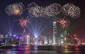 new year 2018 china tour wendy wu tours
