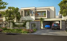 modern house plans u0026 house designs in modern architecture 1 kanal