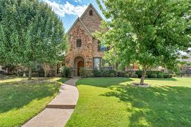 Bed And Breakfast Grapevine Tx Grapevine Texas United States Luxury Real Estate And Homes For Sale