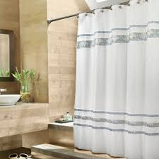 Spa Type Bathrooms - buy 72 x 84 shower curtain from bed bath u0026 beyond