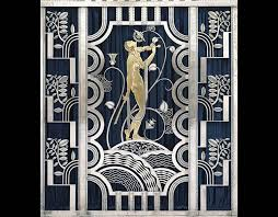 Is Brass Coming Back In Style 2017 The Jazz Age American Style In The 1920s Cleveland Museum Of Art