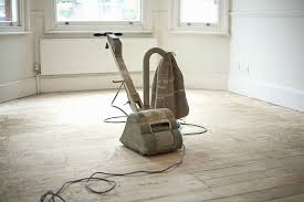 Belt Sander Rental Lowes by Floor Sanders To Rent When Finishing Your Wood Floor